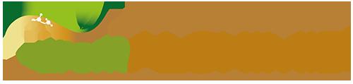 Fédération du massage des 5 continents SA Online